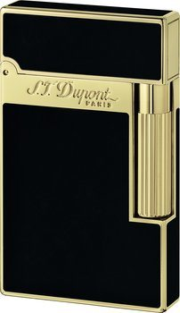 S.T. Dupont Lighter Ligne 2 16884