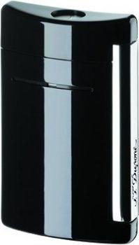 S.T.Dupont X.tend miniJet 10011 - black photo 100