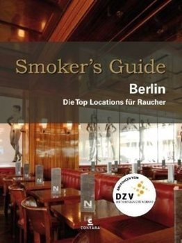 Smokers Guide Berlin: The Top-Locations for Smokers