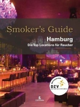 Smokers Guide Hamburg: The Top-Locations for Smokers