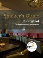 Smokers Guide Ruhrgebiet: The Top-Locations for Smokers