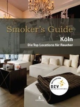Smokers Guide Köln: The Top-Locations for Smokers