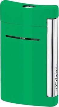 S.T.Dupont X.tend miniJet 10035 - electric green