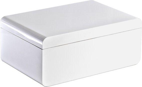 Humidor Adorini Carrara Grande Deluxe
