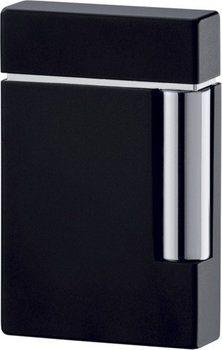 Zapalovač S.T. Dupont Ligne 8 25100 - matná černá