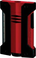 S.T. Dupont Defi Extreme - red
