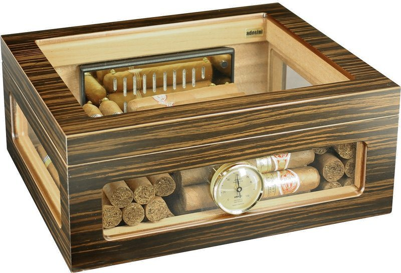Image result for Humidor