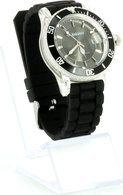 Habanos brand watch