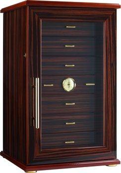 Skříňka Adorini Chianti Grande Deluxe Humidor