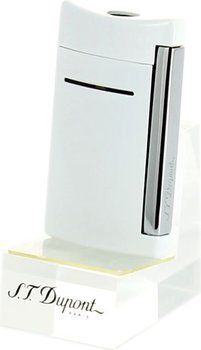 S.T.Dupont X.tend miniJet 10030 - white