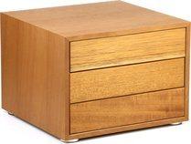 Pibe Cabinet Poul