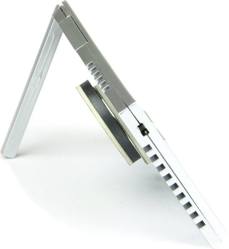 adorini hygrometer thermometer digital 87 reviews. Black Bedroom Furniture Sets. Home Design Ideas