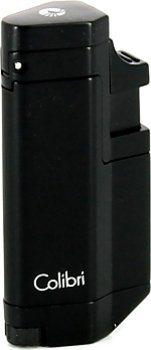 Colibri Tribeca II Matte black