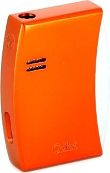 Colibri Eclipse sytytin Mars Orange