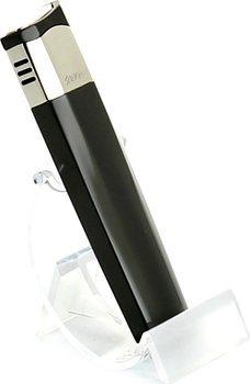 Sarome Lighter Sort Perle