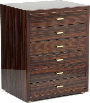 Gabinete para cachimbo Adorini Martin Collection