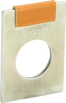 Ořezávač značky Siglo Seki žlutohnědý