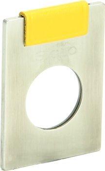 Ořezávač značky Siglo Seki žlutý