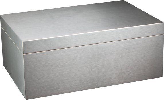 Adorini Aluminium Deluxe L