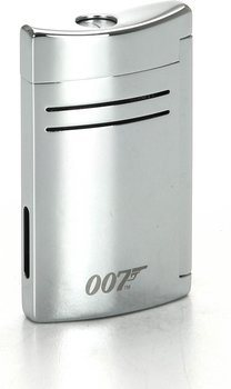 S.T. Dupont MaxiJet Limited Edition Lighter Spectre