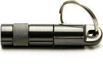 Xikar 007GM 7mm Twist Szivarfúró Gunmetál
