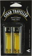 Doplnitelný palivová jednotka Cigar Traveler