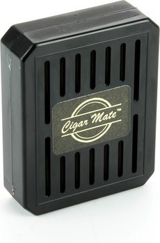 CigarMate svamp baseret fugter
