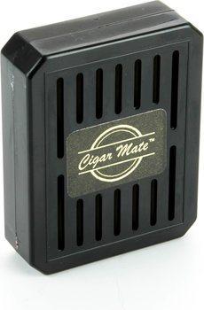 Umidiifcator pe bază de burete CigarMate