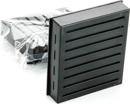 Szivacs párásító 8x7cm 2x