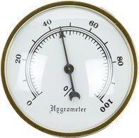 مقياس رطوبة أدوريني كبير