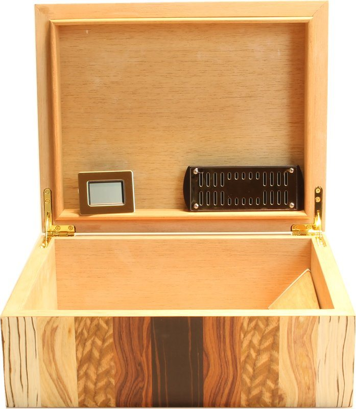 how to buy a humidor