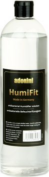 adorini HumiFit Humidifier Solution Premium 1L