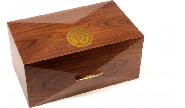 蒙特克里斯托(Montecristo)Linea 1935 雪茄盒