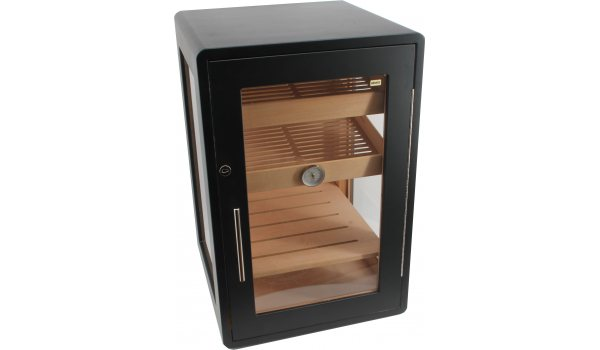 adorini Bari Deluxe Cigar Display Kabinet
