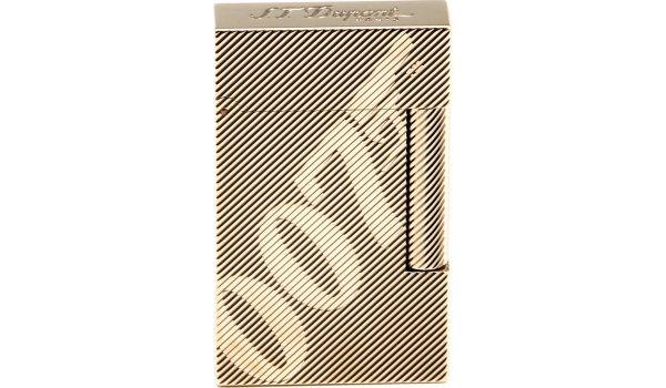 S.T. Dupont BQ Ligne 2 James Bond Limited Edition