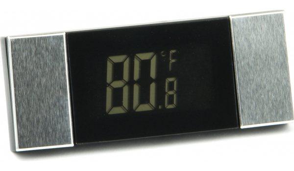 Digital hygrometer upgrade - Free