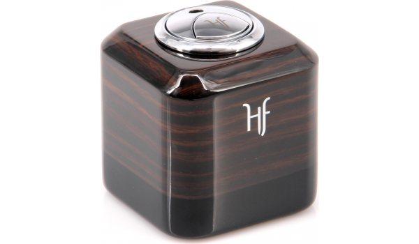 Humidif Woood Desktop Flame