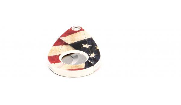Xikar Cutter American Flag