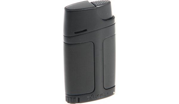 Xikar ELX Lighter Black on Black