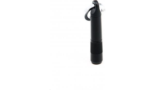 Zino Z9 Punch Cutter
