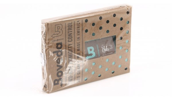 Boveda Two-Way Humidity Control 84%