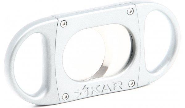Xikar M8 Klipper Bead Blast