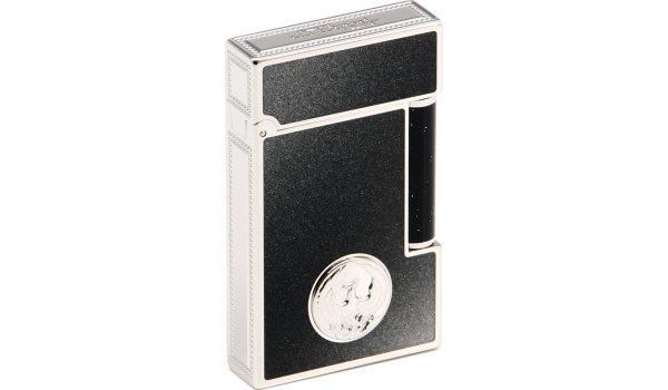 S.T. Dupont Ligne 2 Lighter, Phoenix Renæssance Premium