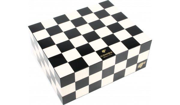 Cohiba Chess Humidor Limited Edition 2019