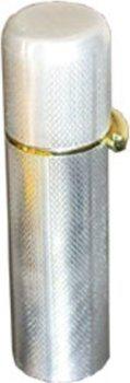 Laser table lighter