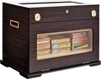 cigar cabinet adorini Aficionado Deluxe