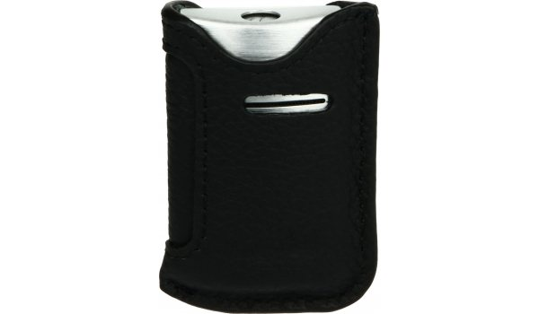Leather Case for S.T. Dupont Minijet