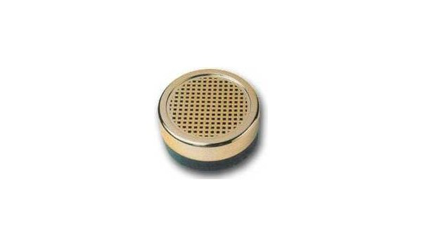 adorini Humidifier Round Sponge Based