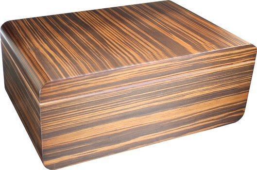 安道里尼诺瓦拉大尺寸豪华雪茄盒