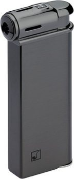 Sarome Pipe Lighter Anthracite